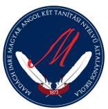 Madách Imre Általános Iskola Szeged