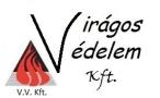 Virágos Védelem Kft.