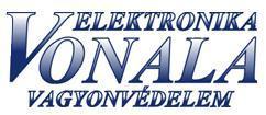 Elektronika Vonala