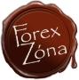 Forex Zóna