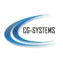 Cg-Systems Kft.