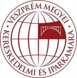 Veszprém Megyei Kereskedelmi és Iparkamara