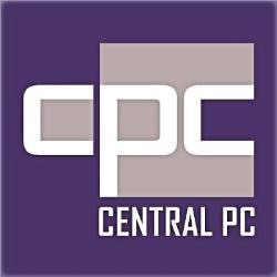 Central PC szaküzlet és szerviz - Pécs