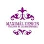 Maximál Design