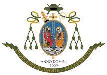 Bonyhádi Római Katolikus Plébánia