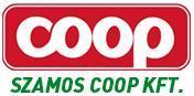 Szamos COOP