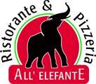 Elefántos Étterem és Pizzéria