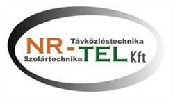 NR-TEL Kft.