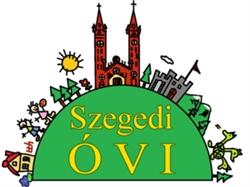 Szegedi ÓVI