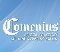 Comenius Nyelviskola
