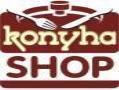Konyhashop
