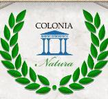 Colonia Natura Kft
