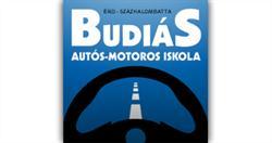 Budiás Autós-Motoros Iskola