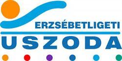 Erzsébetligeti Uszoda Budapest
