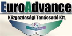 Euroadvance Közgazdasági Tanácsadó Kft.-Regionális Tanácsadó Centrum