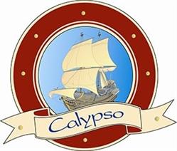 Calypso Étterem, Pizzéria, Vitorláskikötő