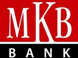Mkb Bank Zrt Pécsi Fiók