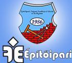 Építőipari, Faipari Szakképző Iskola Főzőkonyha