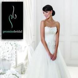 9537d19d5a Menyasszonyi ruha szalonok nyitvatartás Miskolc | nyitva.hu