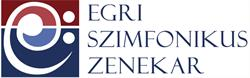 Egri Szimfonikus Zenekar Kulturális Egyesület