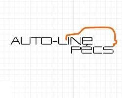 Auto-Line Pécs