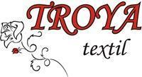 Troyatextil - Tro-Tex Point Kft.