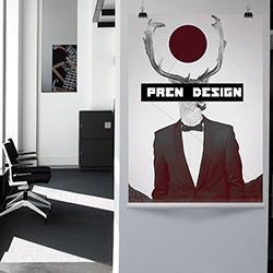 Pren Design - Weboldal készítés és Webáruház készítés 276b3f91f2