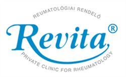 Revita Reumatológiai Rendelő