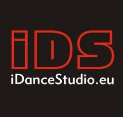 iDanceStúdió Táncstúdió Pécs