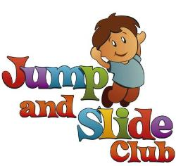 Jump and Slide Kft.