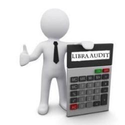 Libra Audit Könyvelőiroda Paks
