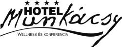 Munkácsy Hotel