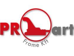 ProArt Frame Kft. - Képkeretléc és keretező eszköz Nagykereskedés