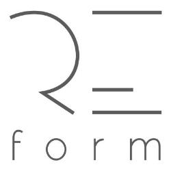 REform Interiors - Belsőépítészet és Lakberendezés