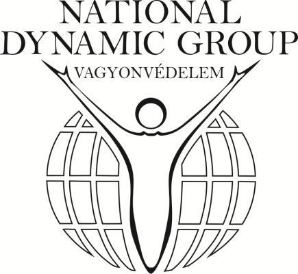 NATIONAL DYNAMIC GROUP KFT