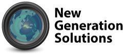 New Generation Solutions Bt.