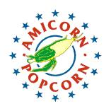 Amicorn Popcorn Kft.