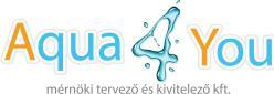 Aqua 4 You Mérnöki Tervező és Kivitelező Kft.