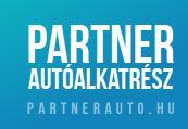 Partner Autóalkatrész Központ