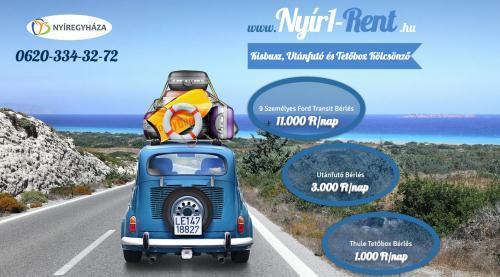 Nyír1-Rent