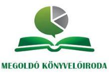 Megoldó Könyvelőiroda