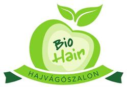 Bio Hair Hajvágószalon