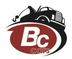 Bc-cars Kft