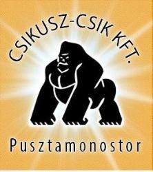 Csikusz-Csik