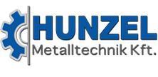 HUNZEL Metalltechnik Kft.