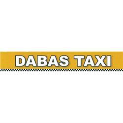 Taxi Dabas