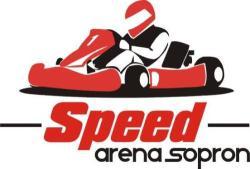 SpeedArena