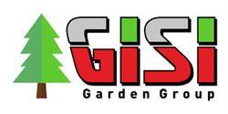 GiSi Garden Group