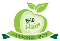 Bio Hair Hajvágószalon Pécs