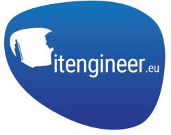 ITEngineer